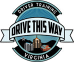 Drive This Way Driver Training